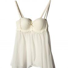 لباس خواب کد 3957 NBB