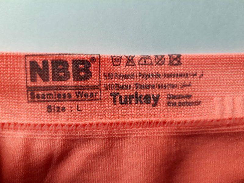 پک شرت لیزری کد ۱۹۱۳