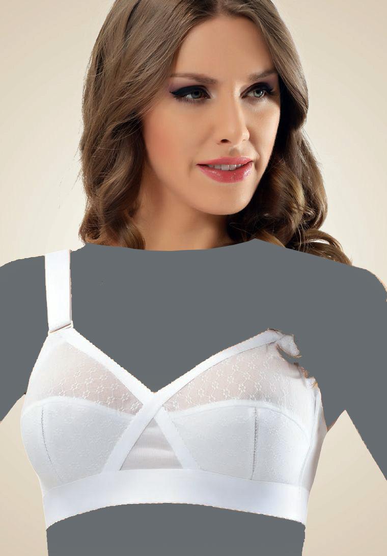 لباس زیر بالاتنه کد 3661