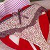 ست لباس خواب کد 3888