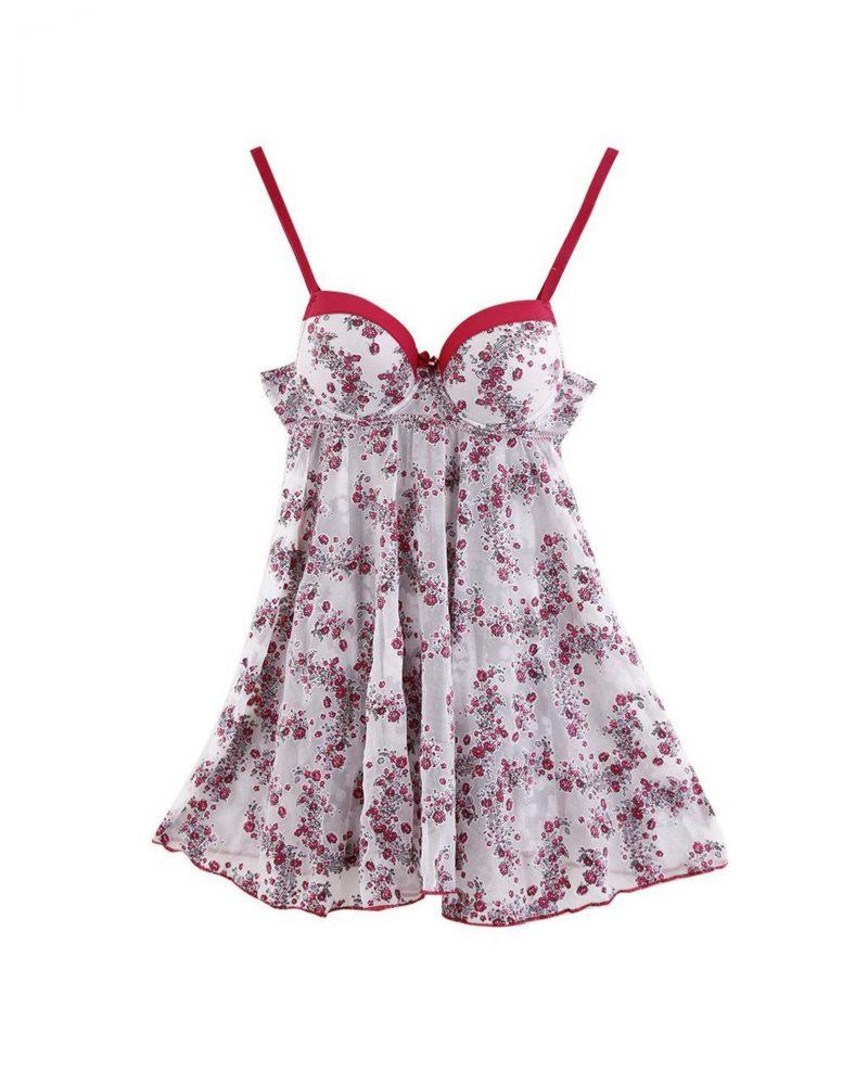 لباس خواب کد 4599