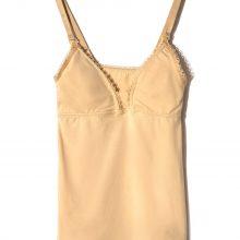 لباس خواب کد 3050 nbb