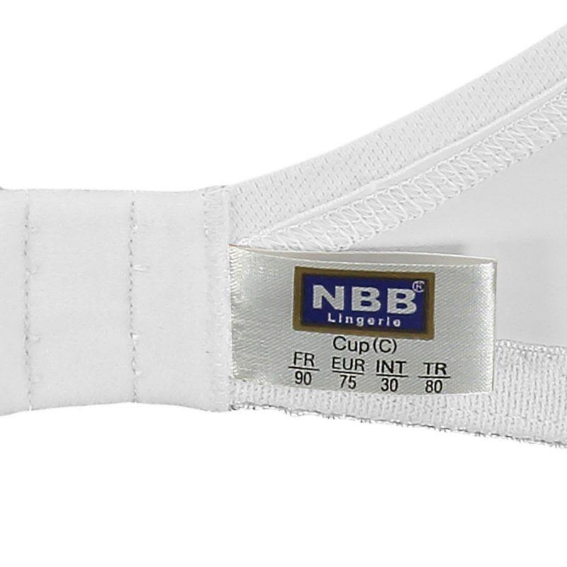 سوتین تک کد 3613 NBB