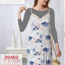 لباس راحتی کد ۲۰۴۶۲ Carolin 14