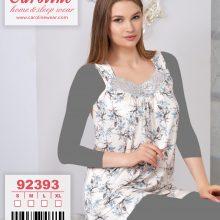 لباس راحتی کد ۹۲۳۹۳ Carolin 10