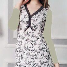لباس راحتی کد ۸۰۱۹ Noya 10
