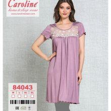 لباس راحتی کد ۸۴۰۴۳ Caroline 22