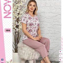 لباس راحتی کد ۱۰۱۶ Noya 20
