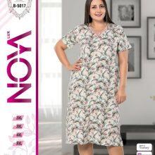 لباس راحتی کد ۵۰۱۷ Noya 10