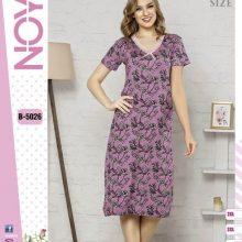 لباس راحتی کد ۵۰۲۶ Noya 12