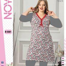 لباس راحتی کد 5501 Noya 18