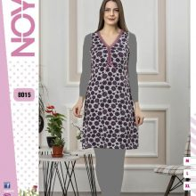 لباس راحتی کد ۸۰۱۵ Noya 8