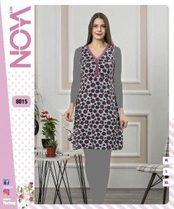 لباس راحتی کد ۸۰۱۵ Noya - Large 4