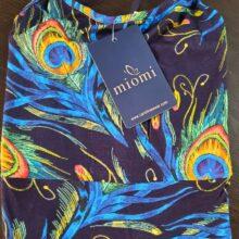 لباس راحتی کد 20737 miomi
