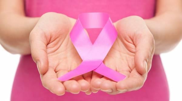 راه های شناسایی سرطان سینه
